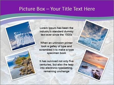 0000093534 Temas de Google Slide - Diapositiva 24