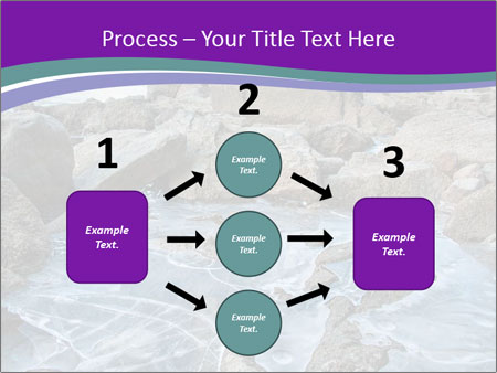 0000093534 Temas de Google Slide - Diapositiva 92