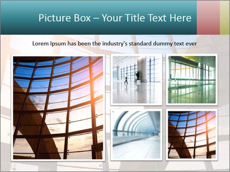 0000093540 Temas de Google Slide - Diapositiva 19