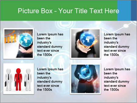 0000093541 Temas de Google Slide - Diapositiva 14