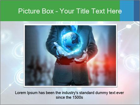 0000093541 Temas de Google Slide - Diapositiva 15
