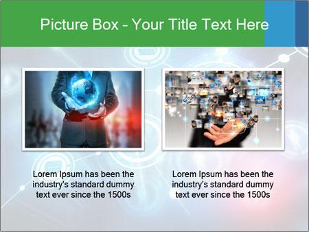 0000093541 Temas de Google Slide - Diapositiva 18