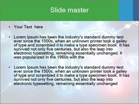 0000093541 Temas de Google Slide - Diapositiva 2
