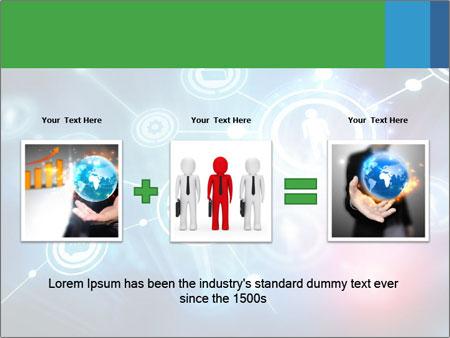 0000093541 Temas de Google Slide - Diapositiva 22