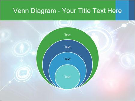 0000093541 Temas de Google Slide - Diapositiva 34