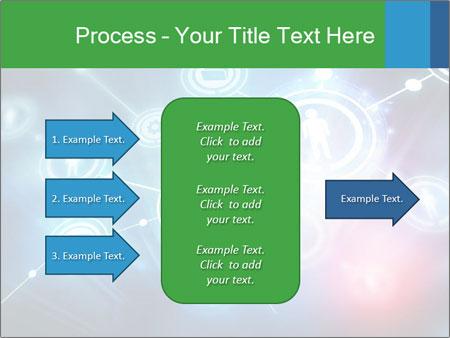 0000093541 Temas de Google Slide - Diapositiva 85