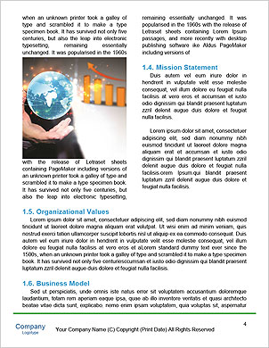 0000093541 Les clichés de dictionnaire - Page 4