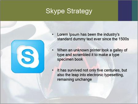 0000093547 Temas de Google Slide - Diapositiva 8