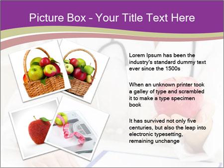 0000093578 Temas de Google Slide - Diapositiva 23