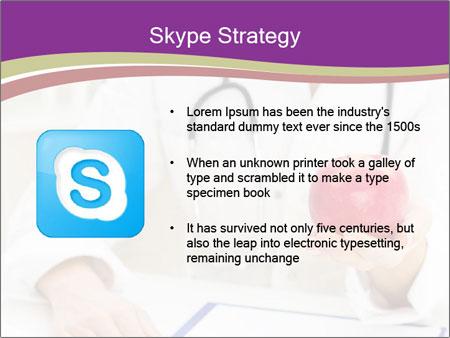0000093578 Temas de Google Slide - Diapositiva 8