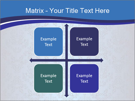0000093591 Temas de Google Slide - Diapositiva 37