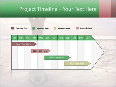 0000093600 Temas de Google Slide - Diapositiva 25