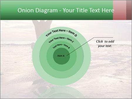 0000093600 Temas de Google Slide - Diapositiva 61