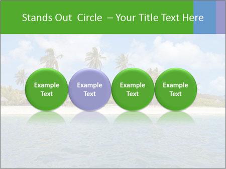 0000093604 Google Slides Theme - Slide 76