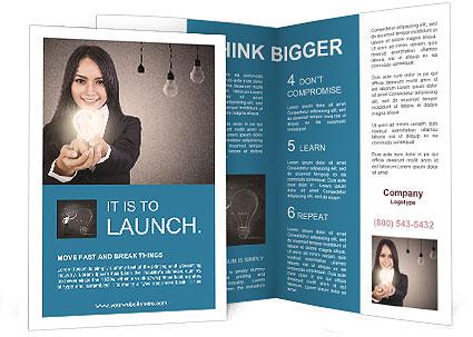 0000093605 Brochure Template