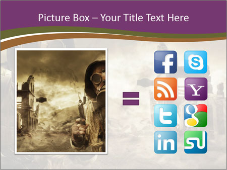 0000093606 Temas de Google Slide - Diapositiva 21