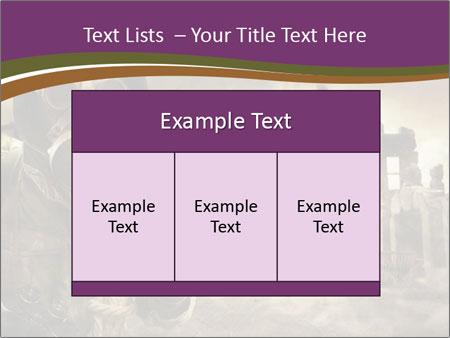 0000093606 Temas de Google Slide - Diapositiva 59