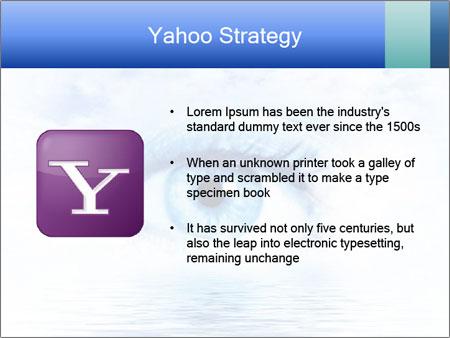 0000093620 Temas de Google Slide - Diapositiva 11
