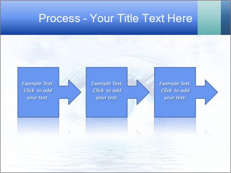 0000093620 Temas de Google Slide - Diapositiva 88