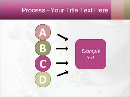 0000093637 Google Slides Theme - Slide 94
