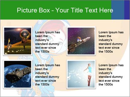 0000093642 Google Slides Theme - Slide 14