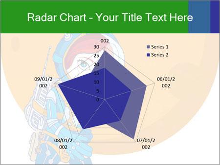 0000093642 Google Slides Theme - Slide 51