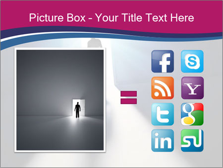 0000093647 Temas de Google Slide - Diapositiva 21