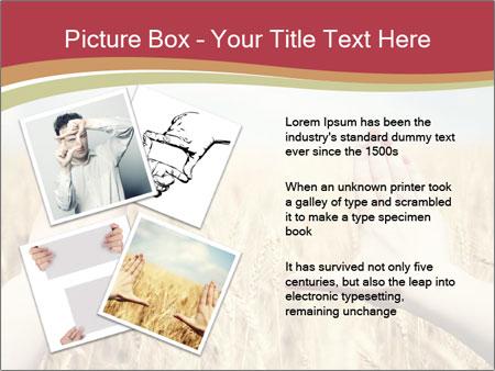 0000093670 Temas de Google Slide - Diapositiva 23