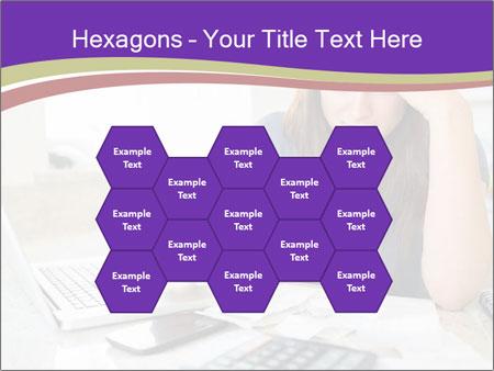 0000093671 Google Slides Theme - Slide 44