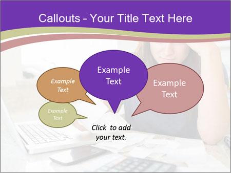 0000093671 Google Slides Theme - Slide 73