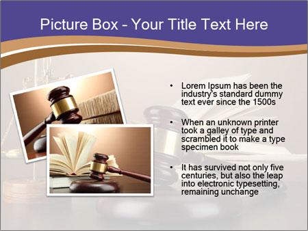 0000093682 Temas de Google Slide - Diapositiva 20