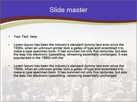 0000093695 Temas de Google Slide - Diapositiva 2