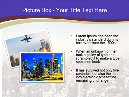 0000093695 Temas de Google Slide - Diapositiva 20