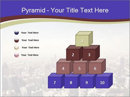 0000093695 Temas de Google Slide - Diapositiva 31