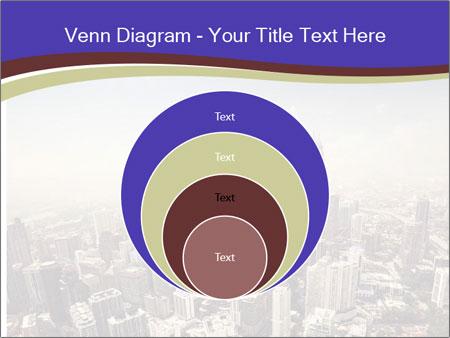 0000093695 Temas de Google Slide - Diapositiva 34