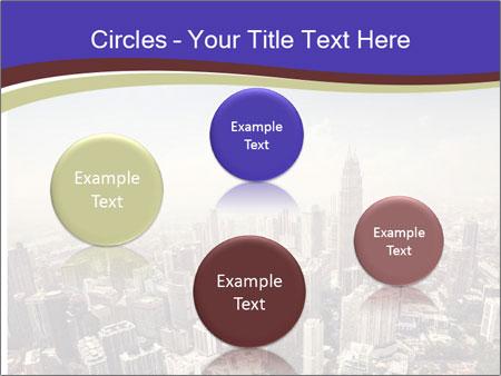 0000093695 Temas de Google Slide - Diapositiva 77