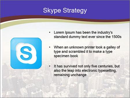 0000093695 Temas de Google Slide - Diapositiva 8