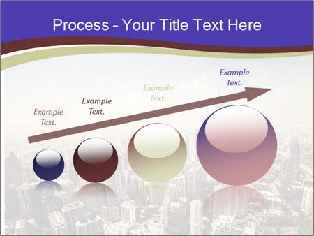 0000093695 Temas de Google Slide - Diapositiva 87