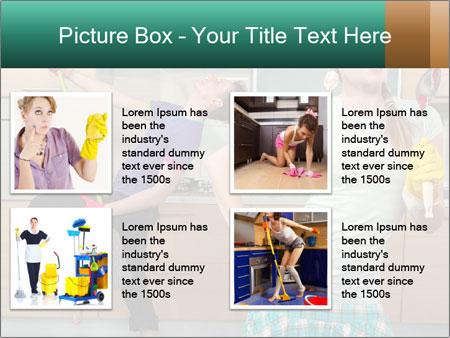 0000093700 Google Slides Theme - Slide 14