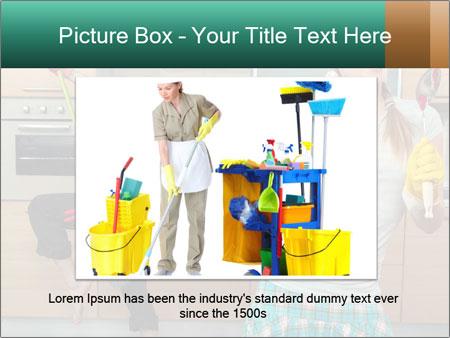 0000093700 Google Slides Theme - Slide 16