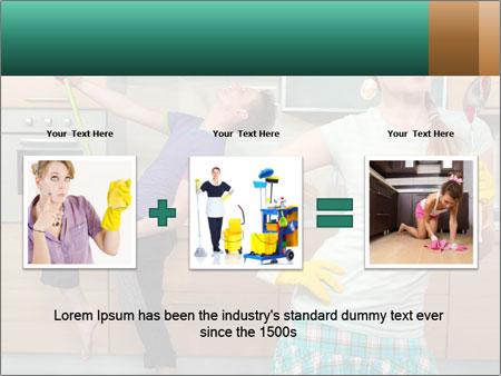 0000093700 Google Slides Theme - Slide 22