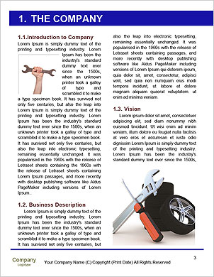 0000093805 Word Template - Page 3