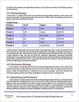 0000093805 Word Template - Page 9