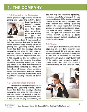 0000094067 Word Template - Page 3