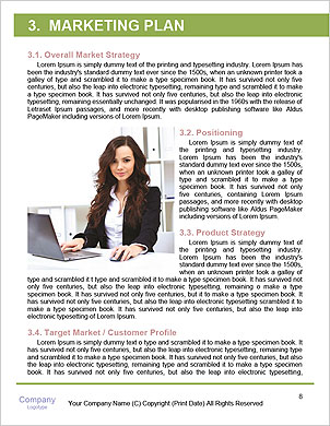 0000094067 Word Template - Page 8