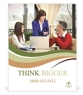 0000094115 Poster Template