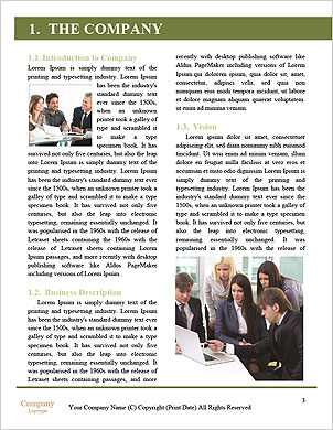 0000094115 Word Template - Page 3