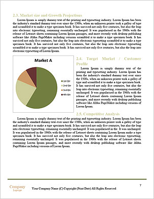 0000094115 Word Template - Page 7