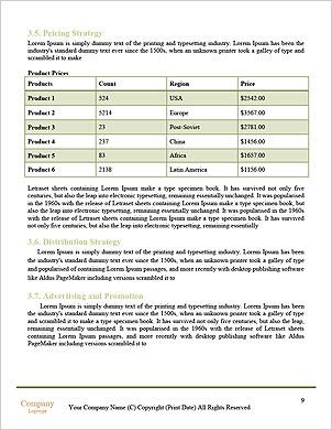 0000094115 Word Template - Page 9
