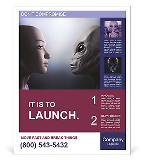 0000094132 Poster Template